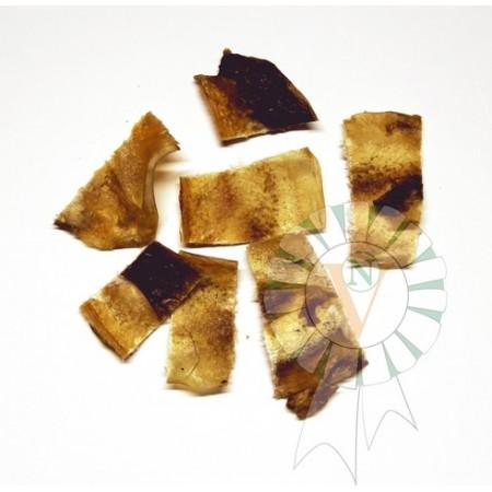 Лопатка сушеная говяжья 7-8 кусков