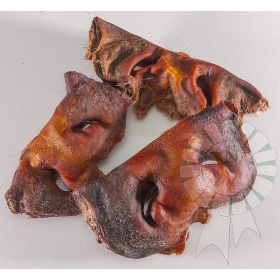 Нос говяжий Гигант
