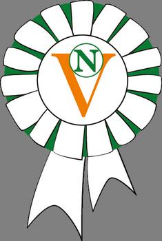 NaturVkus Натуральные сушеные лакомства для собак